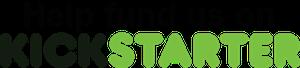 kickstarter-logo-fund